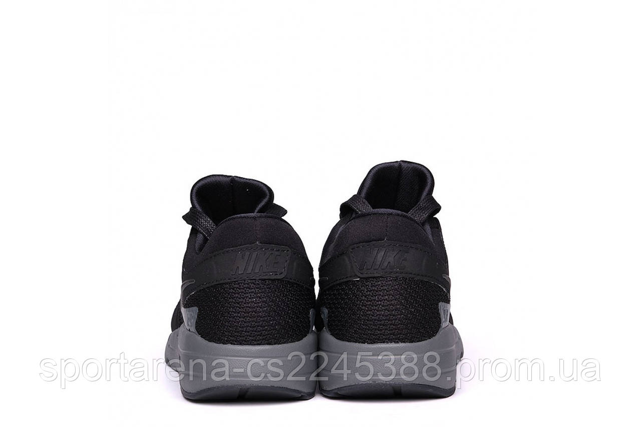 online retailer c2db1 dd8ea Кроссовки Nike Air Max Zero QS 789695-001