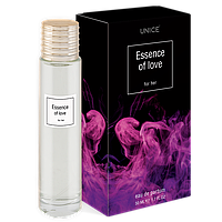 Парфумована вода Fon cosmetics Unice Essence of love for her 50мл (3541145)