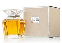 Женские ароматы  Badgley Mischka (роскошный цветочный аромат для уверенной в себе богини)