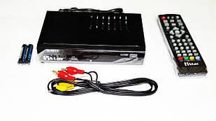 Приставка T2 DVB T2 MSTAR 5673