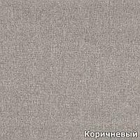 Мебельная рогожа ткань Поло кор