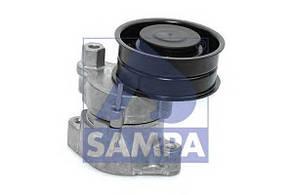 Натяжитель ремня DAF CF75 OE 1685047 SAMPA 051.200