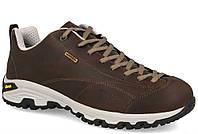 Трекинговая обувь Lytos Le Florians Four Seasons 108, фото 1