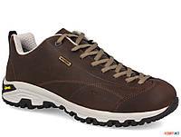 Трекинговая обувь Lytos Le Florians Four Seasons 108 42