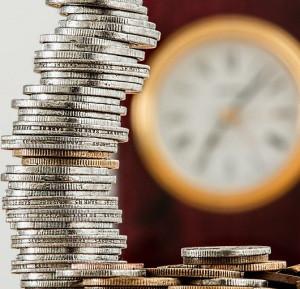 Иск о взыскании долга