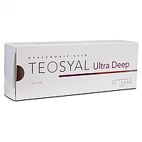 Teosyal Ultra Deep (Теосиаль Ультра Дип)