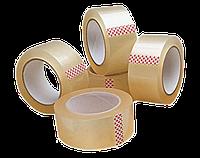 Высококачественный упаковочный скотч собственного производства