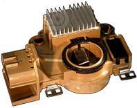 Регулятор напряжения генератора (реле регулятор; реле генератора). Chery Tiggo