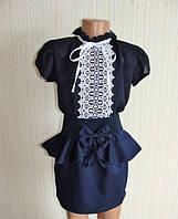 Блузка 195 грн, юбка 165 грн
