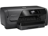 Цветной струйный принтер HP OfficeJet Pro 8210 D9L63A