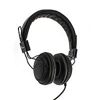 Навушники MP3 Sonic Sound E-110 Black