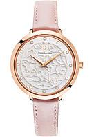 Женские кварцевые часы Pierre Lannier 039L905, фото 1