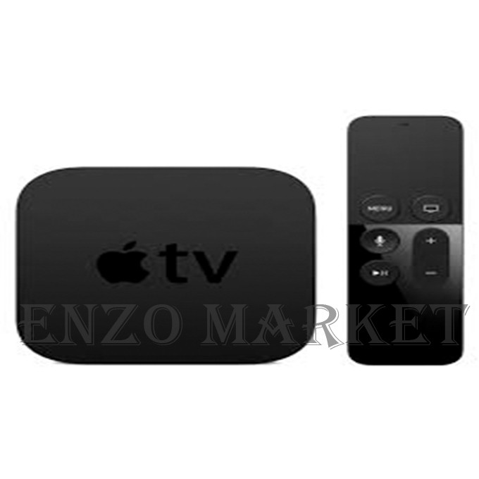 Apple TV4 32G (MR912LL/A)