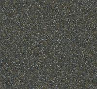 Искусственный камень HANEX D-036 SHASTA толщина 6 мм
