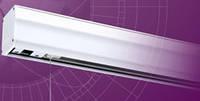 """Моторизированный механизм для римских штор Forest BCS с управлением через систему """"Умный дом"""", 490-534см"""