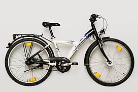 Велосипед Arcona АКЦІЯ -10%