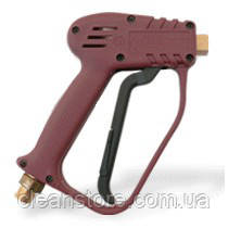 """Пістолет високого тиску серії """"Comfort Line"""""""