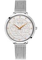 Женские кварцевые часы Pierre Lannier 040J608, фото 1
