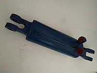 Гидроцилиндр ГЦ 100.40х200 (рогатый)