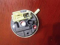 Прессостат Indesit (Индезит) C00278070 для посудомоечной машины, фото 1