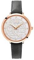 Жіночий кварцевий годинник Pierre Lannier 041K609, фото 1