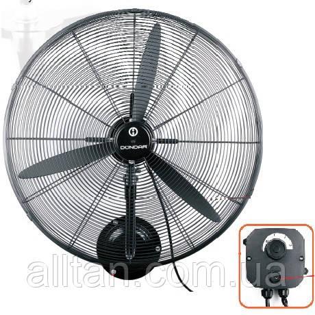 Вентилятор Настенный SV 75