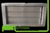 Клапан обратный вентиляционный C-KOL-40-20