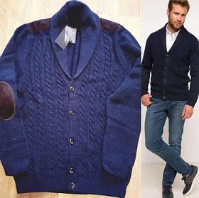 Мужские свитера и спортивные свитшоты De Facto