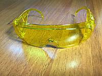 Очки Errecom UV1002.01