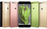 Интернет магазин китайских смартфонов и мобильных телефонов!!!