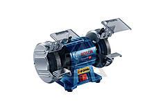 Точило BOSCH GBG 35-15 (0.35 кВт, 150 мм)