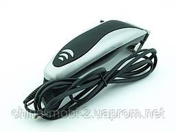 Domotec MS-4605 машинка для стрижки волос, фото 3