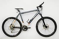 Велосипед Focus black hils АКЦИЯ -10%, фото 1