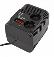 Стабилизатор Logicpower LPT-500RL (350Вт)