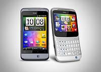Как выбрать китайский телефон или смартфон?!