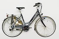 Велосипед Cortina vertigo АКЦИЯ -10%, фото 1