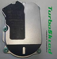 Новый электронный актуатор на Audi Q7 3.0 / VW Touareg 3.0, фото 1
