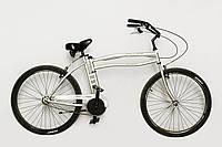 Велосипед Jako bike АКЦИЯ -10%, фото 1