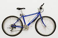 Велосипед Centurion black АКЦИЯ -10%, фото 1