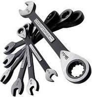 Ключи гаечные