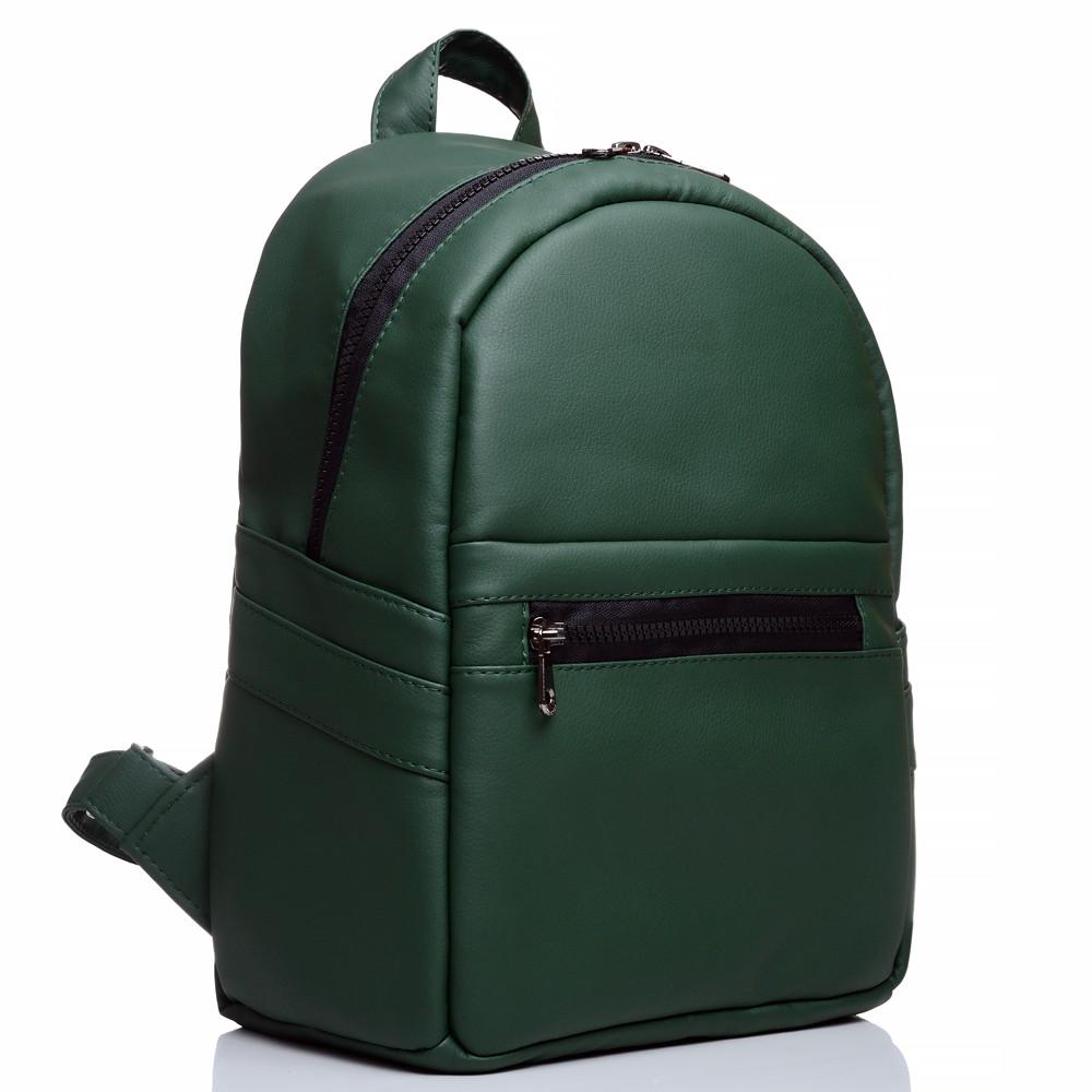 Рюкзак Sambag Dali LPT зеленый