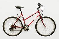 Велосипед Trek mountain АКЦИЯ -10%, фото 1