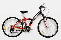 Велосипед Durock АКЦИЯ -10%, фото 1