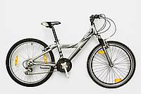 Велосипед MTX 225 АКЦИЯ -10%, фото 1