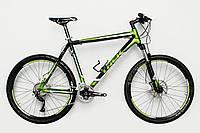 Велосипед Trek 6300 АКЦИЯ -10%, фото 1