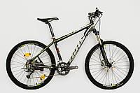 Велосипед Bixs АКЦИЯ -10%, фото 1