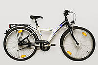 Велосипед Arcona АКЦІЯ -10%, фото 1