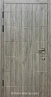 Входные двери Conex «Модель 46»