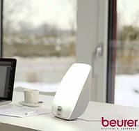 Лампа дневного света TL 40 Beurer
