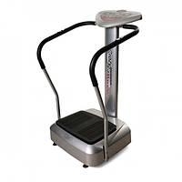 Виброплатформа  Fitness Plus kms001c, фото 1